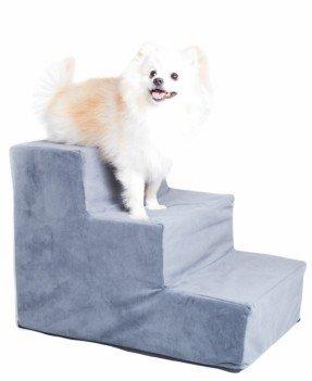 """Escaleras para perros Rampa para mascotas de 24 """""""