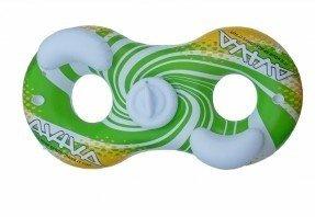 Flotador para piscina Sun Odyssey para 2 personas