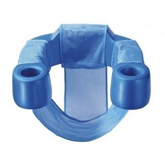 Sillas de piscina inflables