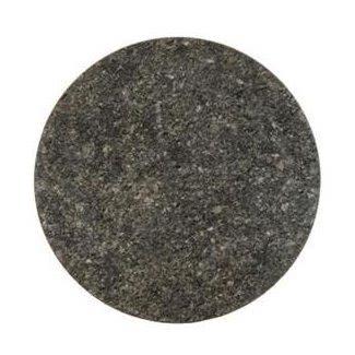 Mesas de granito 1