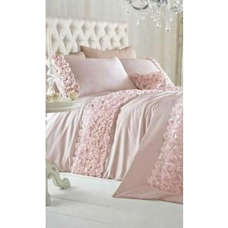 Juegos de cama femeninos 1