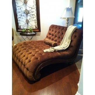 Chaise lounge interior doble chaise longue necesita uno de