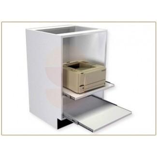 Gabinete de impresora 4