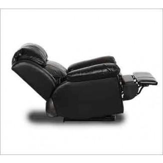 El sillón reclinable berkline 154 ofrece tantas opciones
