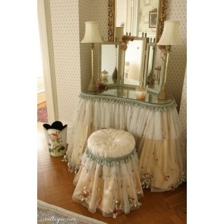 Target shabby chic furniture