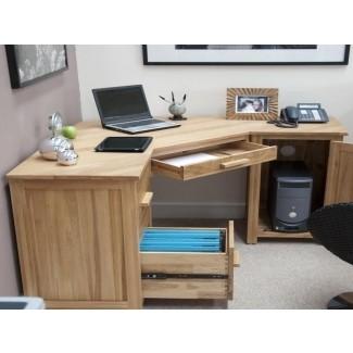 Mesas para computadora ikea