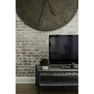 Reloj de pared de reloj de pulsera