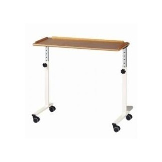 Sobre la mesa reclinable 4