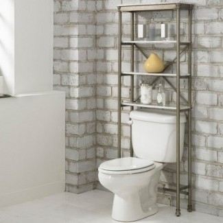 Home Styles The Orleans Space Saver