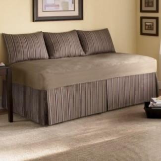 Sofá cama tamaño queen 1