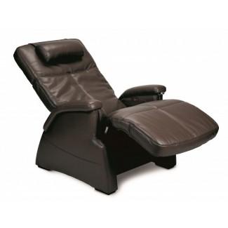 Silla perfecta serenity más sillón reclinable con calor infrarrojo