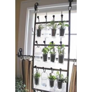 Soportes para plantas de interior 1