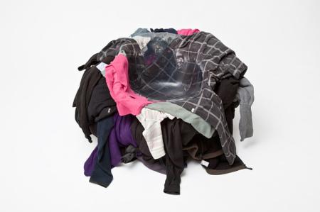 meltdown_chair_pp_clothes_02