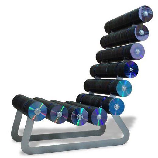 "cd-chair ""width ="" 520 ""height ="" 520 ""srcset ="" http: //cdn.home-designing. com / wp-content / uploads / 2009/03 / cd-chair.jpg 520w, http://cdn.home-designing.com/wp-content/uploads/2009/03/cd-chair-35x35.jpg 35w, http://cdn.home-designing.com/wp-content/uploads/2009/03/cd-chair-75x75.jpg 75w ""tamaños ="" (ancho máximo: 520px) 100vw, 520px ""> <br /> por Belen Hermosa </p> <p> corchos de vino… </p> <p> <img loading="