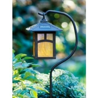 Lámparas colgantes japonesas