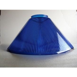Pantallas de lámpara de plástico 6 [19659019] ❤️ </span></div> <p class=