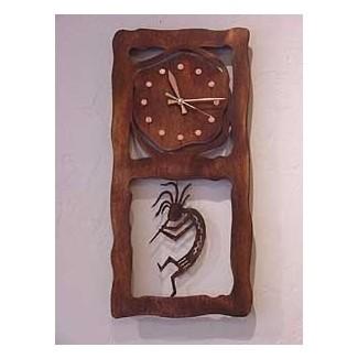 Relojes de pared del suroeste