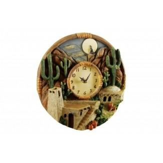 Reloj del suroeste