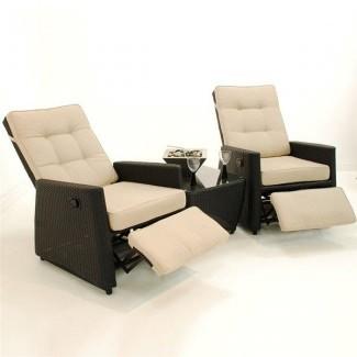 Asientos complementarios bancos de jardín juegos de muebles de jardín juegos de sofás de jardín