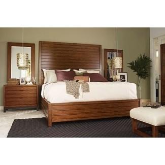 Tommy bahama furniture al por mayor