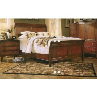 Tommy bahama furniture discount