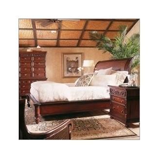 Juegos de muebles de dormitorio Tommy bahama