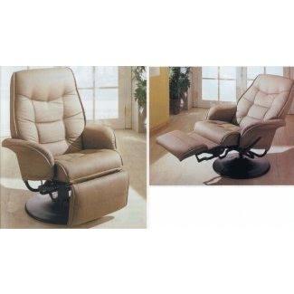 Pequeño sillón 1