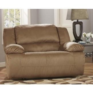 El spandex puede tener 15 amplia selección de fundas grandes para sillón reclinable