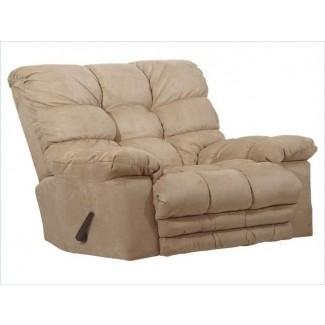 Fundas grandes para sillas reclinables