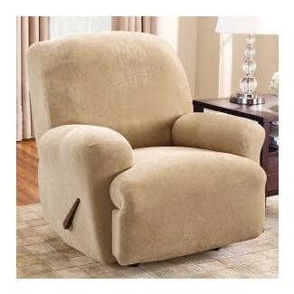Funda grande para sillas reclinables