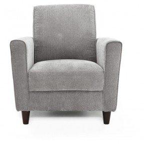Enzo Arm Chair