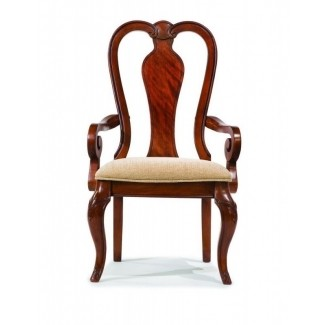 Evolution Arm Chair [Set of 2]