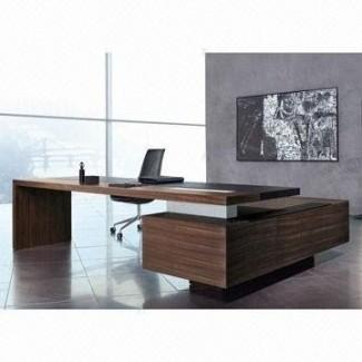 Imágenes para sus productos de escritorios de oficina en forma de L a la venta