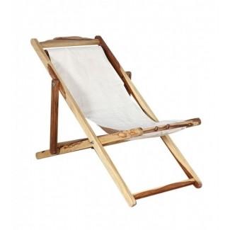 La mejor silla para relajarse