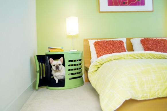 "casa para perros ""title ="" casa para perros ""width ="" 582 ""height ="" 389 ""class ="" aligncenter size-medium wp-image- 2431 ""> </p> <p> <img src="