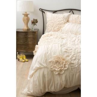 Juegos de ropa de cama femeninos