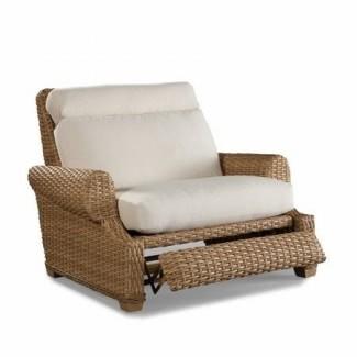 El sillón reclinable más caro 1