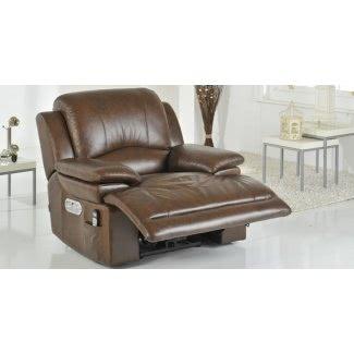 Sillón reclinable para spa