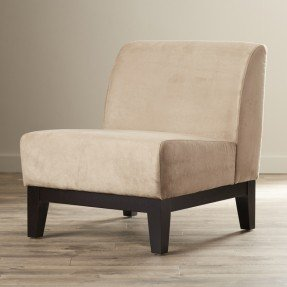 Paulina Fabric Slipper Chair [19659018] Ver todos </span> Productos </div> </p></div> <p></p> <section class=