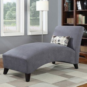 Commotion Chaise Lounge