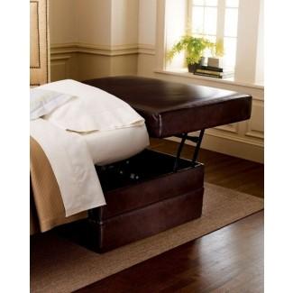 Otomanas cama 1