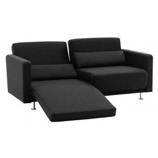 Sofás reclinables modernos 17