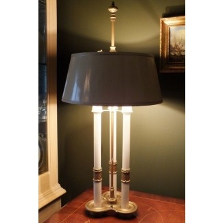 Pantallas de lámpara Stiffel 2