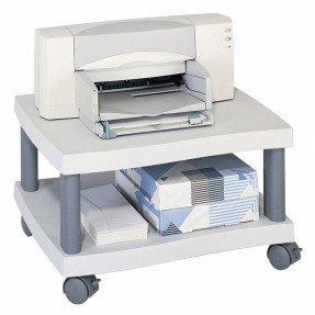 Soporte para impresora