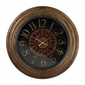 """Reloj de pared grande de 30 """"de gran tamaño"""