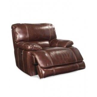 Silla de doble asiento