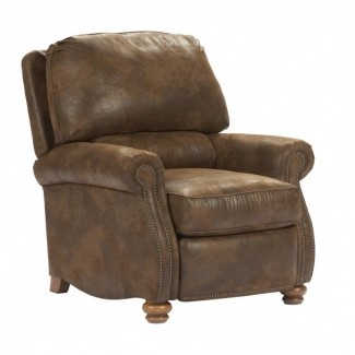 Sillón reclinable Laramie