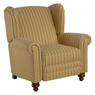 Sillones reclinables Broyhill 2