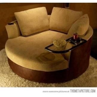 Dreaming round silla para 2 personas http www stargatecinema pero tú
