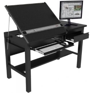 Freedom Drafting Table 60''x30